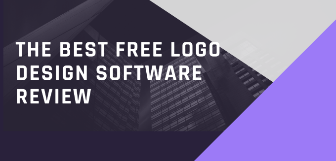 The Best Free Logo Design Software Review
